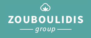 Zouboulidis Group