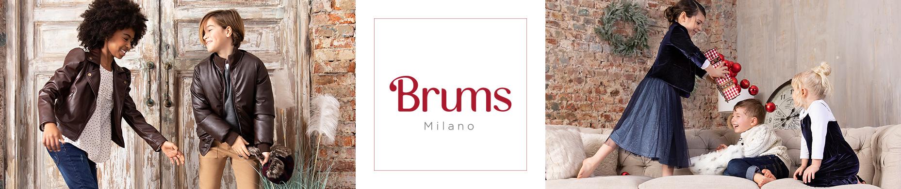 brums-banner