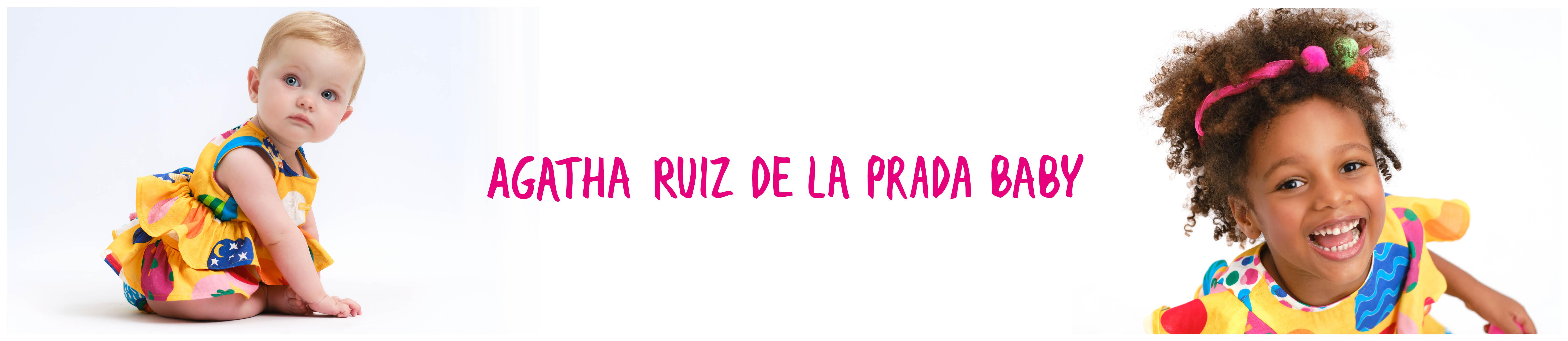 Agatha-Ruiz-banner